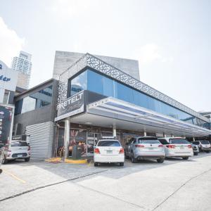 Pretelt Gourmet Meats (Costa del Este)