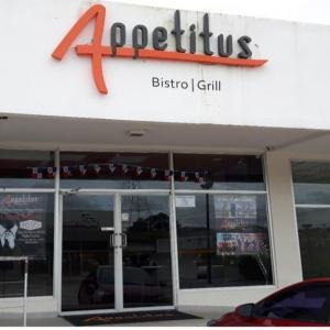 Foto de Appetitus