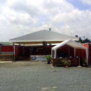 Oink House (Condado del Rey)