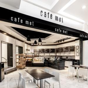 Cafe Met