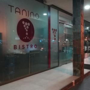 Tanino Bistro