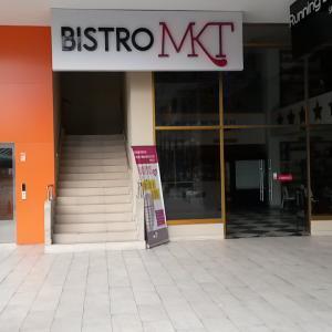 Bistro Mkt