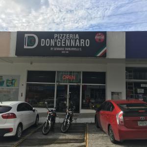 Don Gennaro