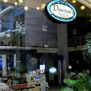 Foto de Darna`s Bread Co (Punta Pacifica)
