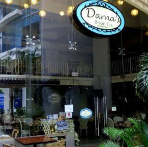 Darna's Bread Co (Punta Pacifica)