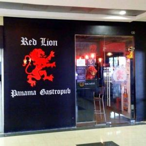 Foto de Red Lion (Multicentro)