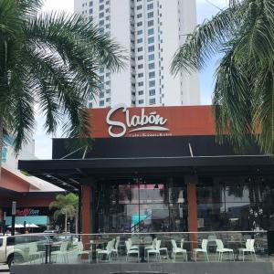 Slabón Café Bistró (Costa del Este)