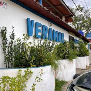 Veramar