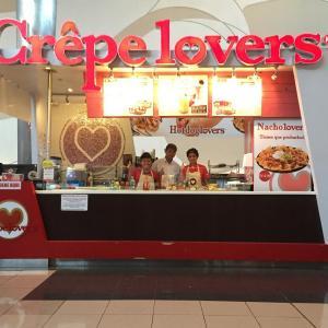 Crepelovers