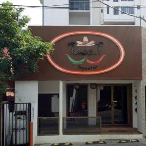 Taco T   Taquerias (San Francisco)