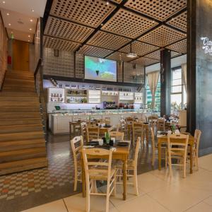 Ciao Bella Gourmet (Soho City Center)