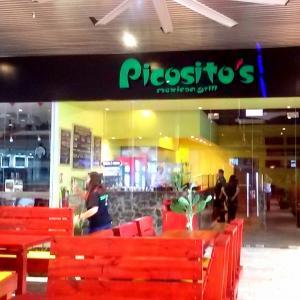 Picositos