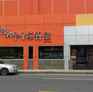 El Trapiche (Albrook Mall)