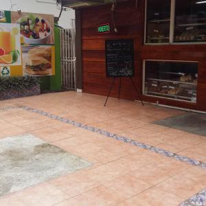 Delicias Sarita
