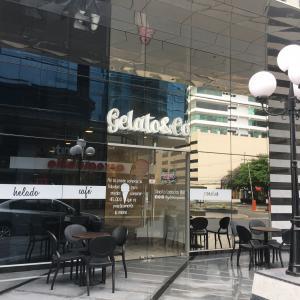 Gelato & Co