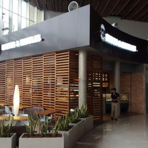 Crepes & Waffles (Altaplaza Mall)