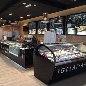 Gelatiamo (Altaplaza Mall)
