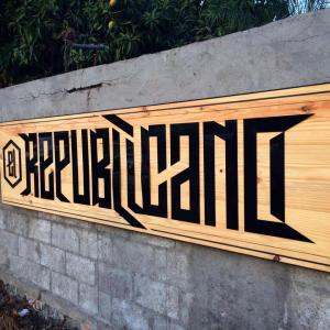 El Republicano