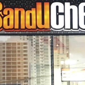 Sanduchef