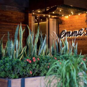 Emma's