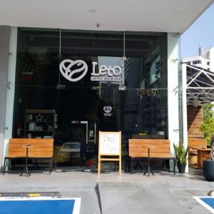 Leto Coffee Brew Bar (San Francisco)