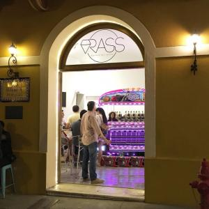 Rass (Casco Antiguo)