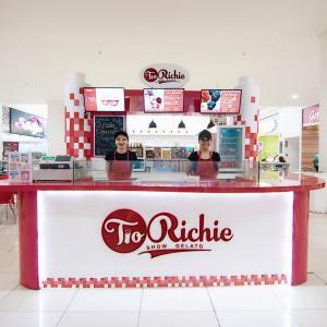 Tío Richie (Los Andes)