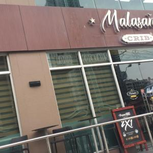 Malasaña Crib