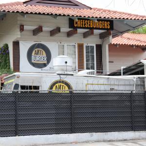 Anti.burger