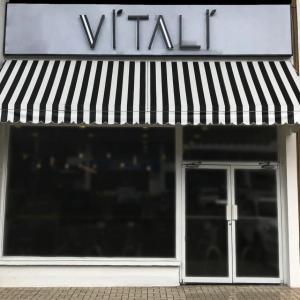 Foto de Vitali