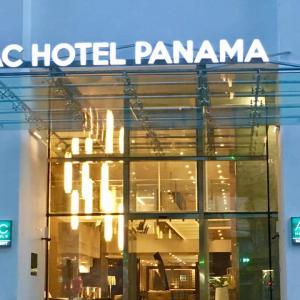 Ac Lounge (Ac Hotel)