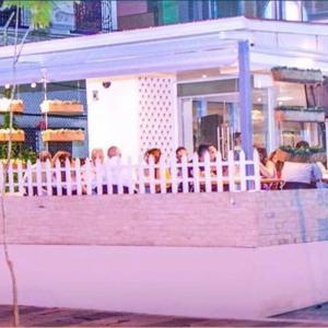 El Madroño Restaurante & Tapas