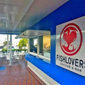 Fishlovers