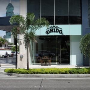 Cafe Unido (Marbella II)