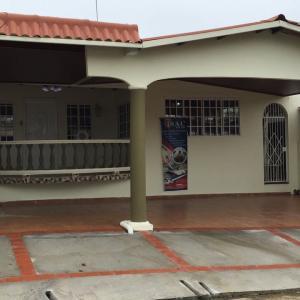 Restaurante Escuela ISAC PANAMA