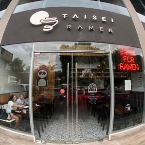 Taisei Ramen