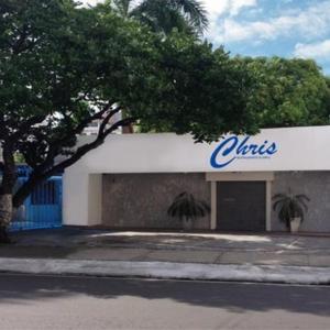 Chris Restaurant & Grill