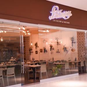 Pastissima (Altaplaza Mall)