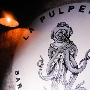 La Pulperia
