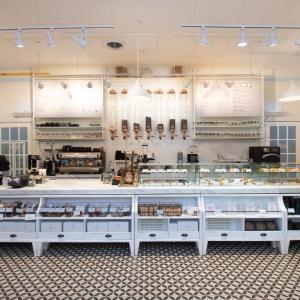 Toños Cafe Bakery