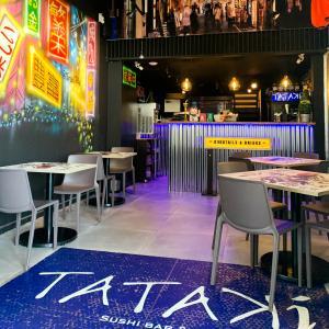 Tataki (Town Center)