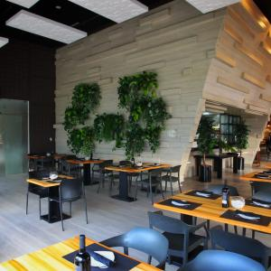 Gianlucca Rest & Bar