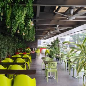 Las Hadas (San Francisco)