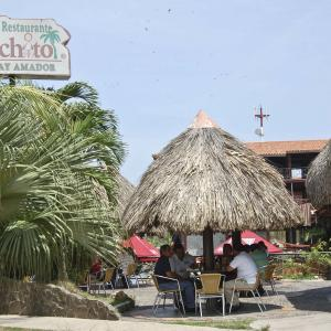 Mi Ranchito (Causeway)