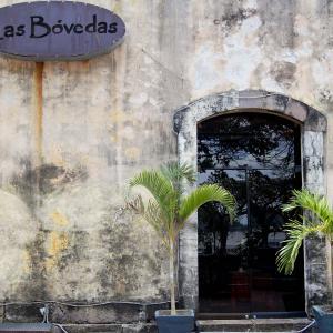 Foto de Las Bóvedas