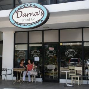 Darna`s Bread Co (Paitilla)