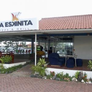 La Eskinita
