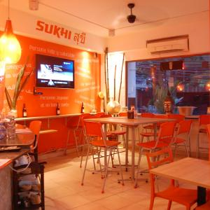 Sukhi (Area Bancaria)
