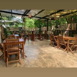 Country Store y Café