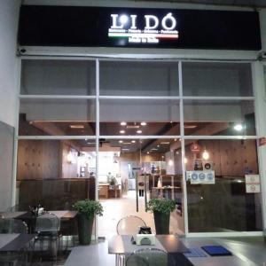 Foto de Lido